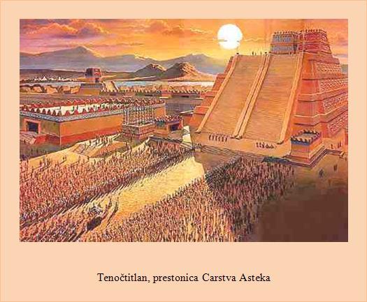 asteci slika