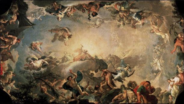 grcka mitologija slika